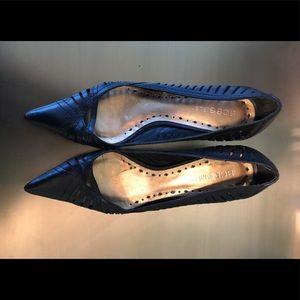 BCBG Girls heels